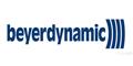 baerdynamik-logo