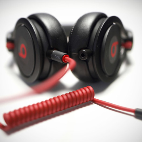 Ремонт наушников Beats by Dr.Dre