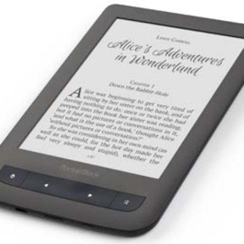 Ремонт электронной книги Pocketbook