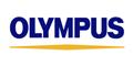 Ремонт зеркальных фотоаппаратов olympus