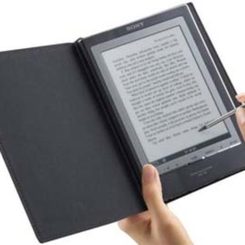 Ремонт электронной книги. Ридер не включается