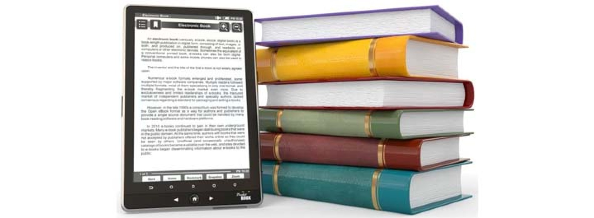 Ремонт электронных книг. Все виды ремонта