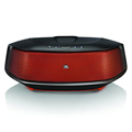 remont-jbl-one-beat-rumble