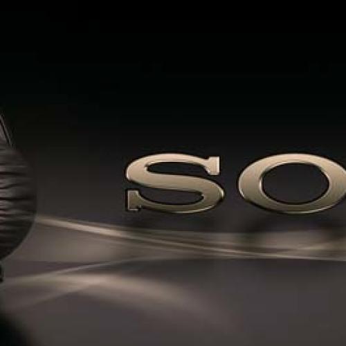 Ремонт наушников Sony