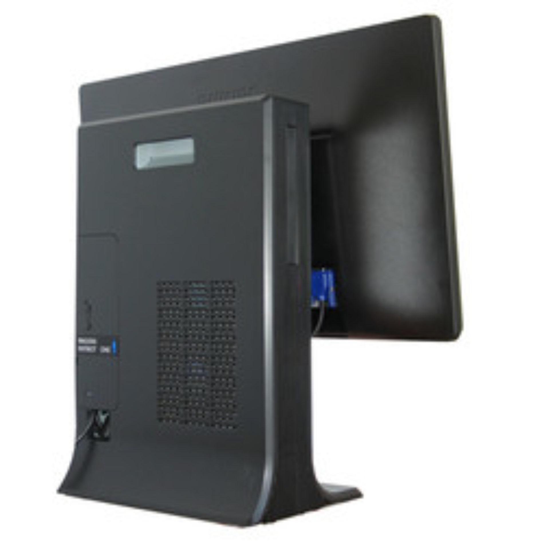 Ремонт модульных моноблоков RIM2000