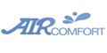aircomfort-logo