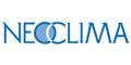 neoclima-logo