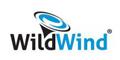 wild-wind-logo