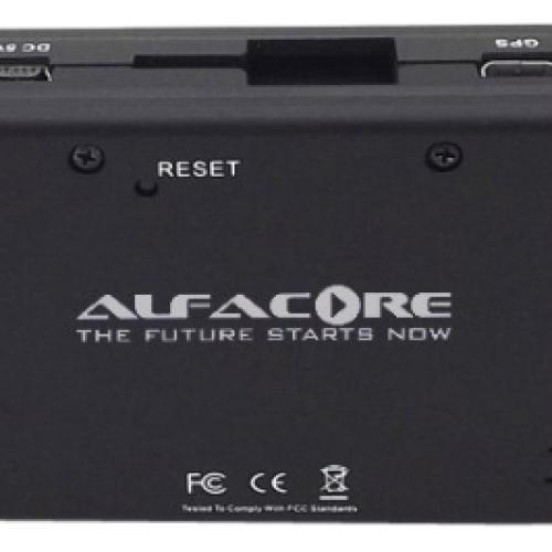 Ремонт экшн камер Alfacore