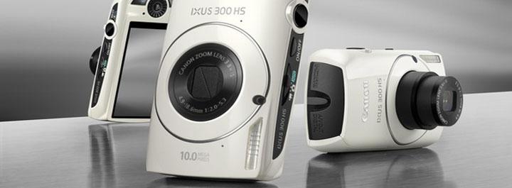 Ремонт камер canon что делать если прошло 45 дней гарантийного ремонта планшета - ремонт в Москве