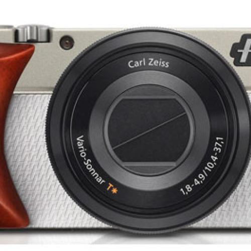 Ремонт цифровых фотоаппаратов Hasselblad