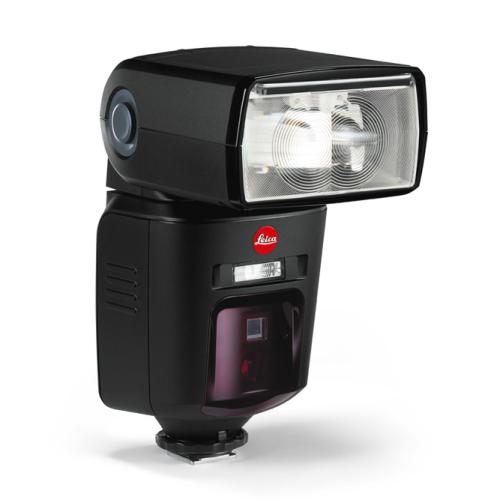 Ремонт вспышек Leica