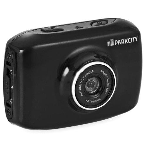 Ремонт экшн камер ParkCity