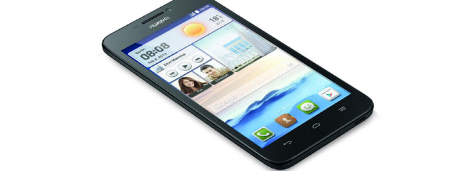 Ремонт мобильных телефонов, смартфонов Huawei