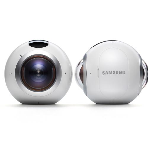 Ремонт экшн камер Samsung