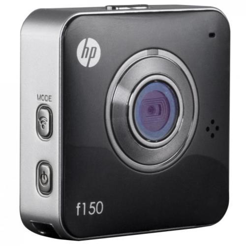 Ремонт экшн камер HP