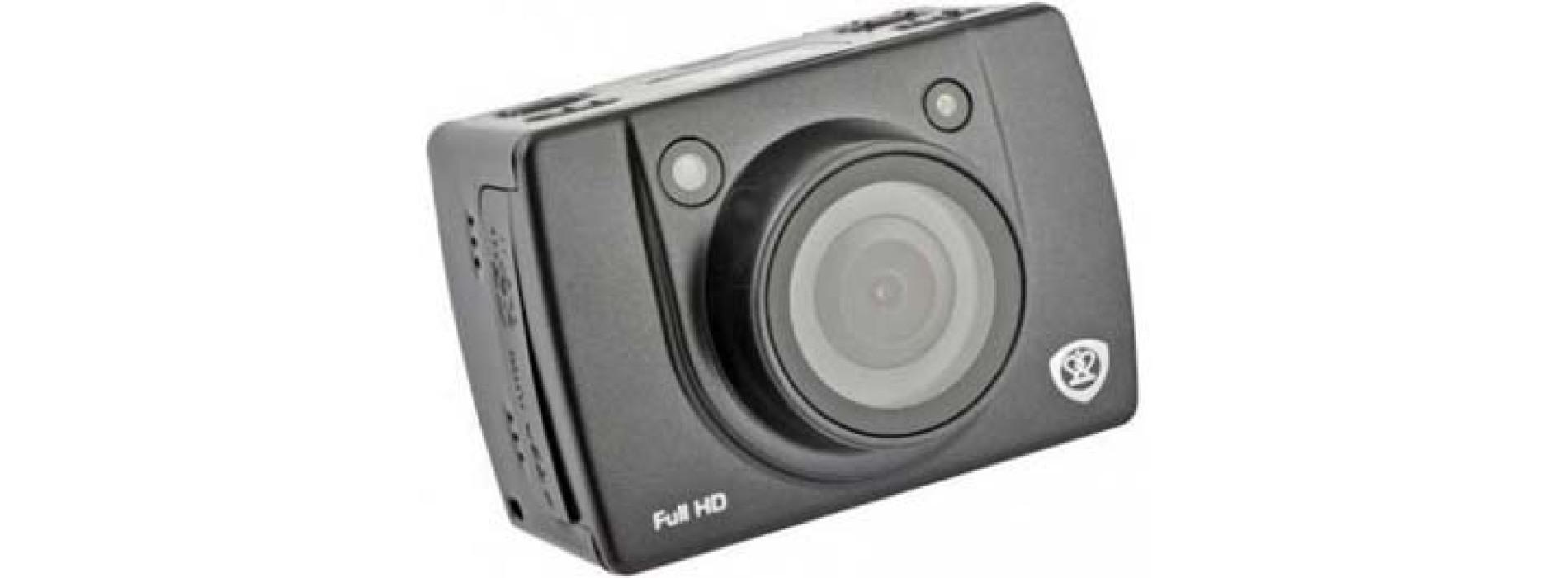 Ремонт экшн камер Prestigio