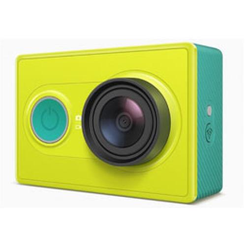 Ремонт экшн камер Xiaomi