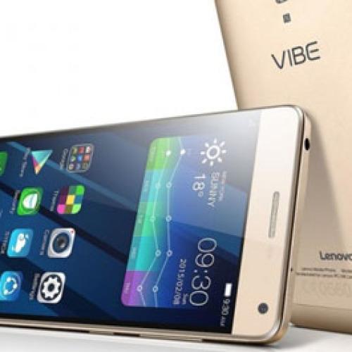 Ремонт мобильных телефонов, смартфонов Lenovo