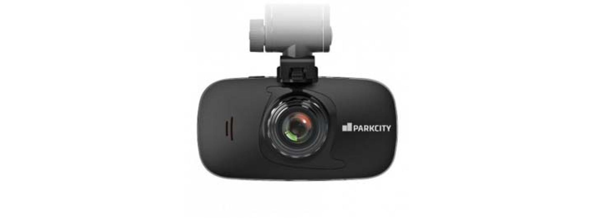 Ремонт видеорегистраторов ParkCity