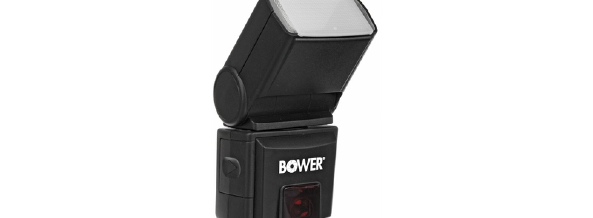 Ремонт вспышек Bower