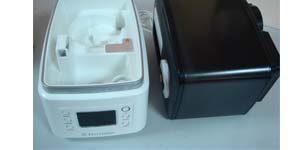 Ремонт увлажнителей воздуха Electrolux