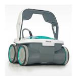 Ремонт роботов пылесосов iRobot