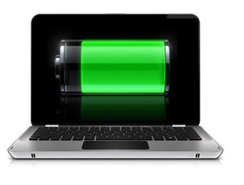 Ноутбук Asus не заряжается