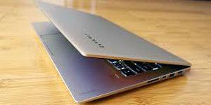 Ремонт ноутбуков Lenovo IdeaPad