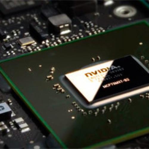 Реболлинг ноутбука или замена чипа видео