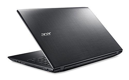 Ремонт ноутбуков Acer с любым дефектов