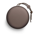 remont-bang-olufsen-beoplay-a1