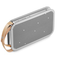 remont-bang-olufsen-beoplay-a2