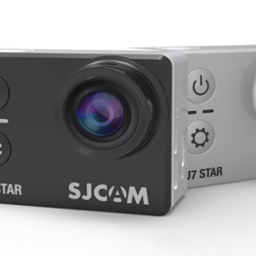 Ремонт экшн камер SJCam