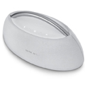 remont-harman-kardon-go-play-mini