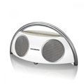 remont-harman-kardon-go-play