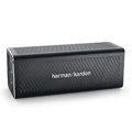 remont-harman-kardon-one