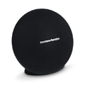 remont-harman-kardon-onyx-mini