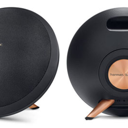 Ремонт Harman Kardon Onyx Studio 2