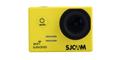 Ремонт экшн камер SJCam sj5000wi-fi