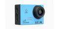 Ремонт экшн камер SJCam sj5000 4k