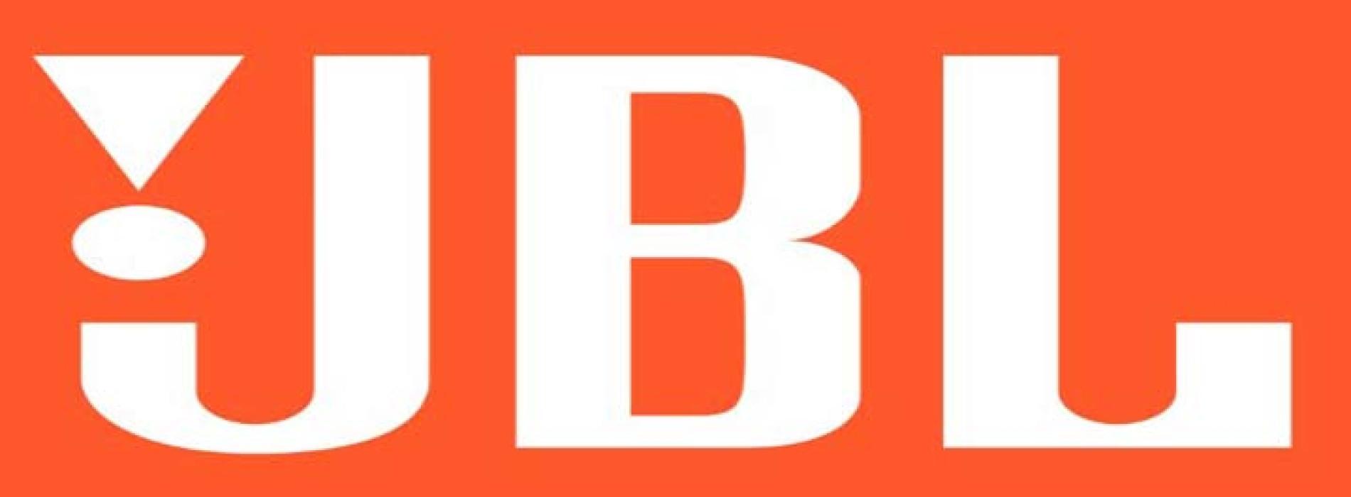 Сервисный центр JBL