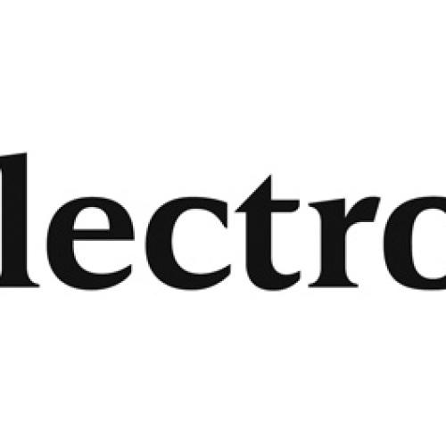 Сервисный центр Electrolux