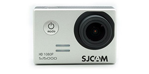 remont-sjcam50001