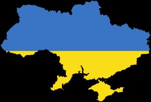 ремонт по Украине