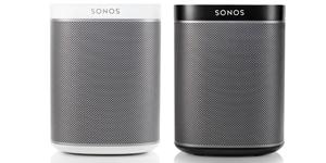 Ремонт акустических систем Sonos