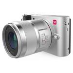 Ремонт фотоаппаратов Xiaomi