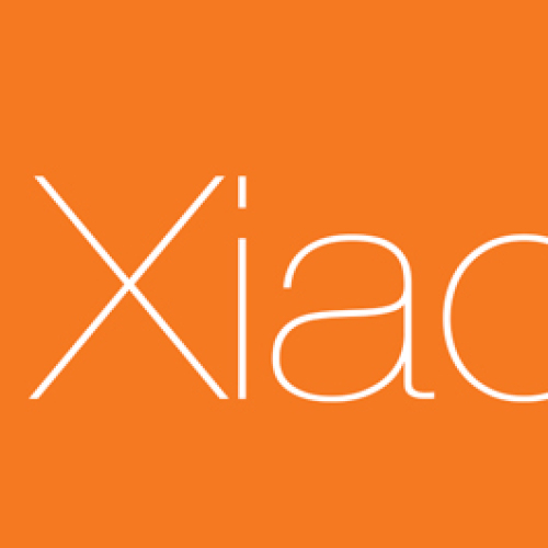 Сервисный центр Xiaomi