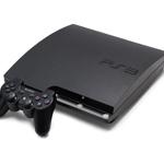 Ремонт приставок Sony Playstation 3 slim