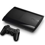Ремонт приставок Sony Playstation 3 super slim